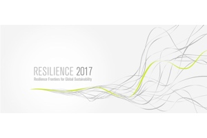 Resilience 2017